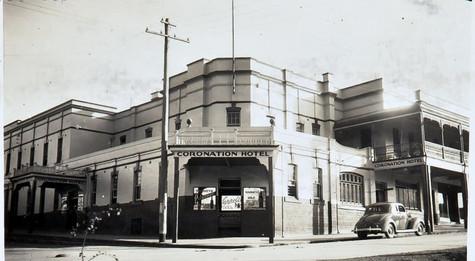 Coronation-Hotel-Portland-1939-anu.jpg