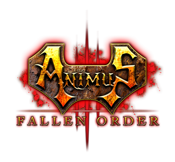 Animus Fallen Order Logo Darker copy.png