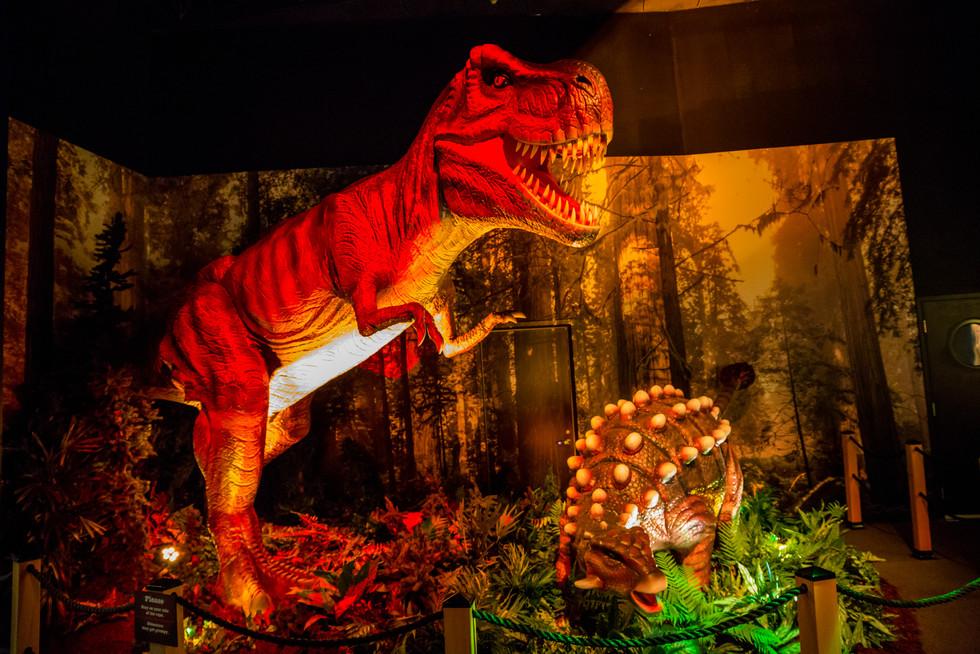 Jurassic Giants-1143.jpg