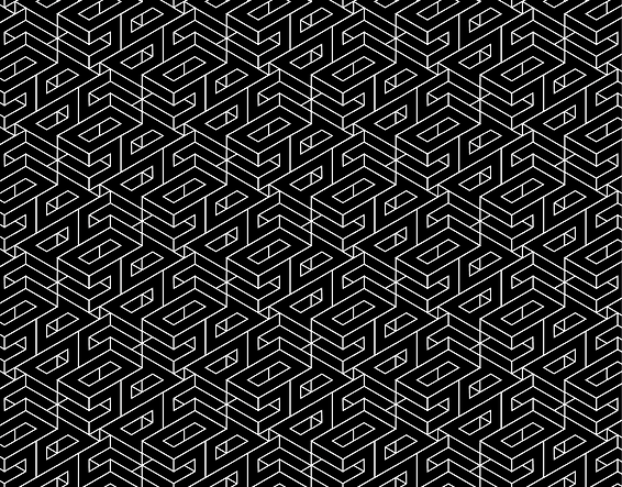 HM-Patterns-02-01.png