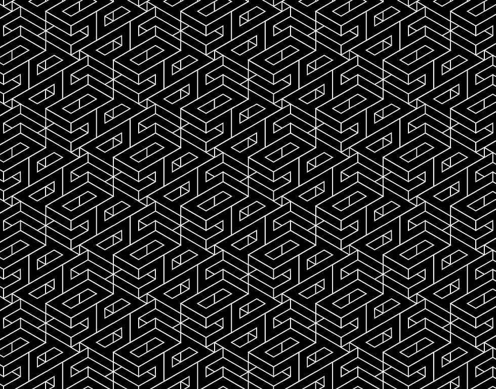 HM-Patterns-02-01.png