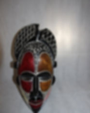 African Craft  mask.JPG