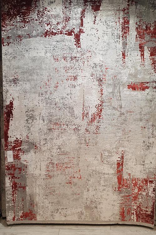 Fine Doku Red - 1090