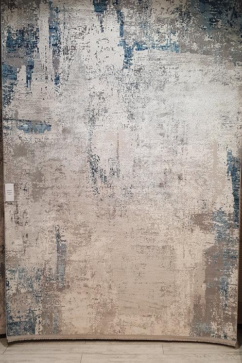 Fine Doku Blue - 1092