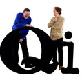 Qi for the BBC