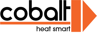 Logo_Cobalt_Heat_Smart.png