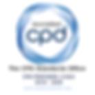 CPD SO Digital Badge CPD Provider.png