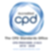 CPD SO Digital Badge CPD Provider.png
