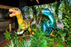 Jurassic Giants-0979.jpg