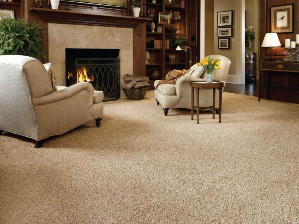 living-room-carpet-texture-black-stained-hardwood-coffee-table-lacquered-mahogany-wooden-floor-stain