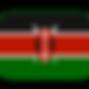 kenya (1).png
