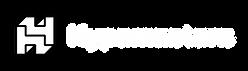 Hypemasters logo horizontal