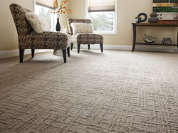 2901e937937330242197a4e461cb87f2.jpg_shaw_carpet_linear_design_pattern_carpet_living_room