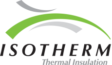 isotherm_logo-230x133.png