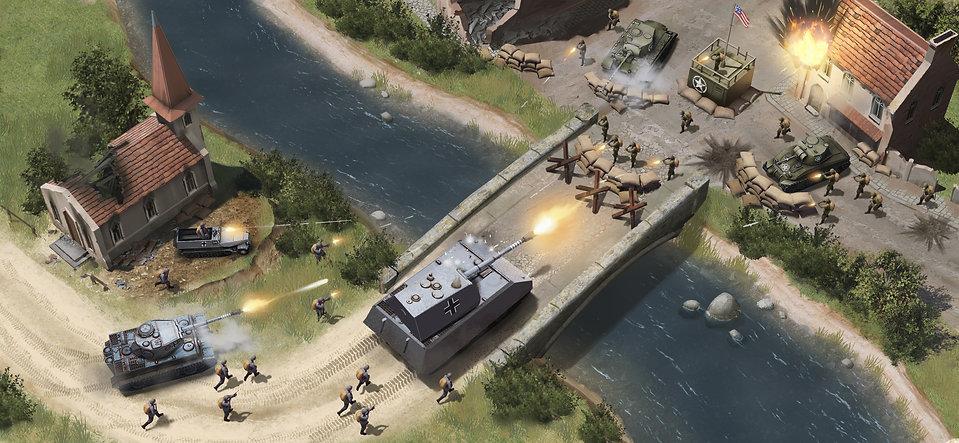 Battle_Scene_Final_x2.jpg
