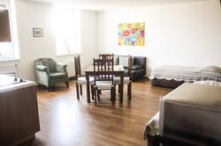 Apartmán č.9