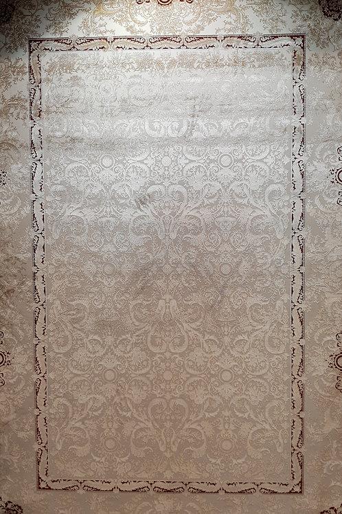 Elexus Versay 1775 Red - 2