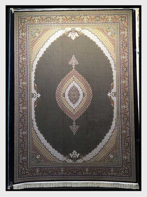 Mahi Tabriz Design - 1