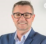 Prof. Christoffel Grobler .png