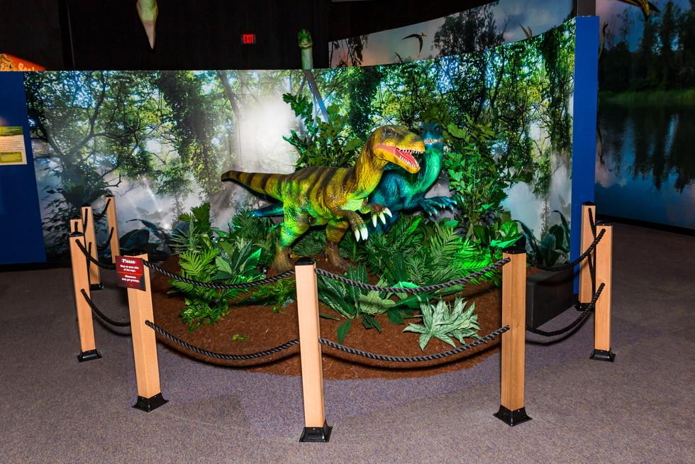 Jurassic Giants-0975.jpg