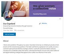 Lisa LinkedIn.jpg