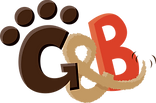 Gerties Berties Logo