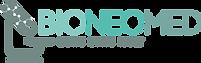 BioNeoMed Logo