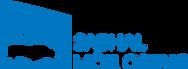 smo-logo-dachaigh.png