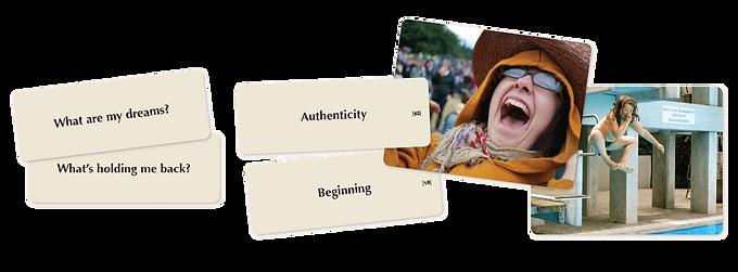 PUNCTUM_CARDS.png