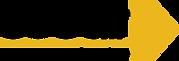 Logo_Cobalt_Carbon_Free.png