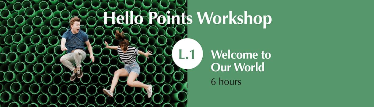 Hello Points Workshop.png