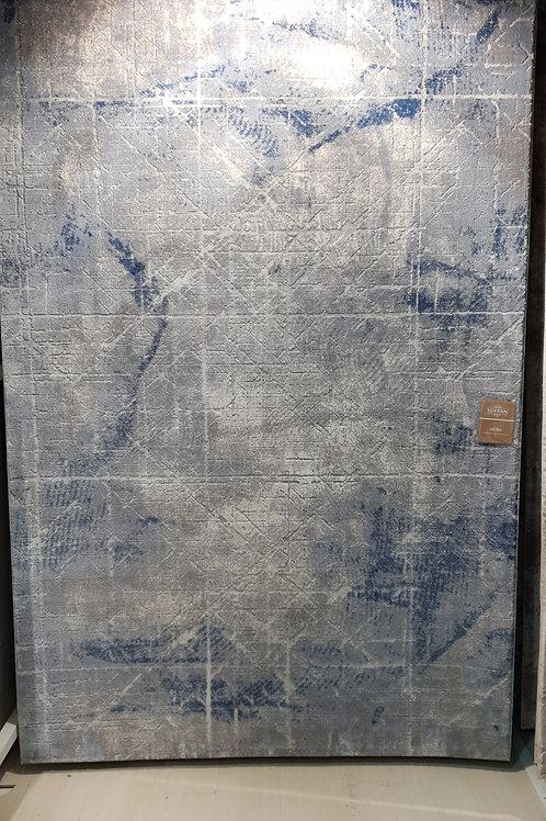 Aqua GreyBlue - 9002n