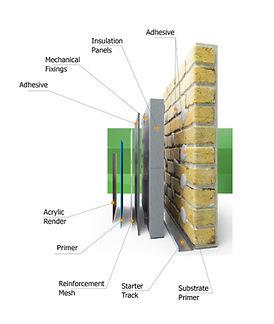 wallInsulation.jpg