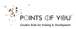 points of you logo.jpg