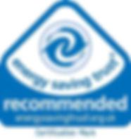 Energy-Saving-Trust-Recommended-logo.jpg