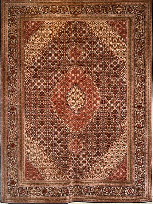 Persian Tabriz - 2