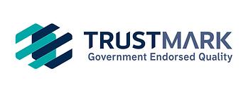 trustmark-logo-cmyk-01.png
