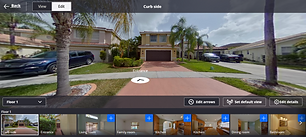 Zillow 3D.png