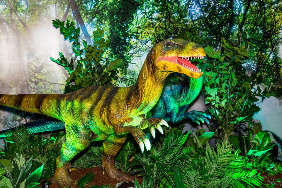 Jurassic Giants-0977.jpg