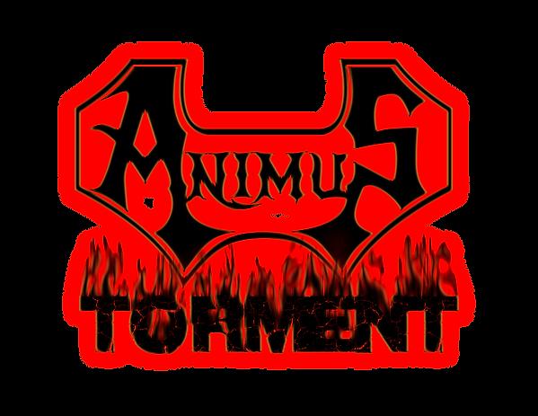 Torment Logo copy.png
