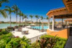 florida real estate photo