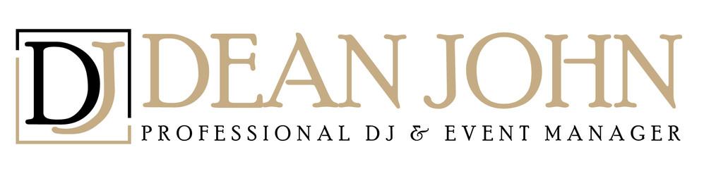 DJ-Dean-John-Professional-DJ-Event-Manag