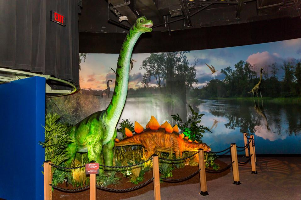 Jurassic Giants-1059.jpg