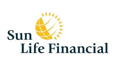Sun Life finacial.jpg