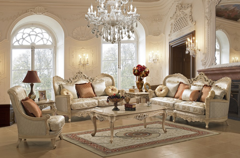 Classic-Living-Room-Furniture-Ideas