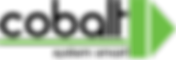 Logo_Cobalt_System_Smart.png