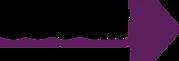 Logo_Cobalt_Home_Smart.png