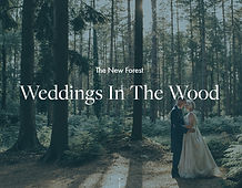 weddingsinthewood.jpg