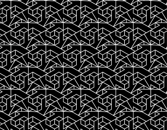 HM-Patterns-01-01.png