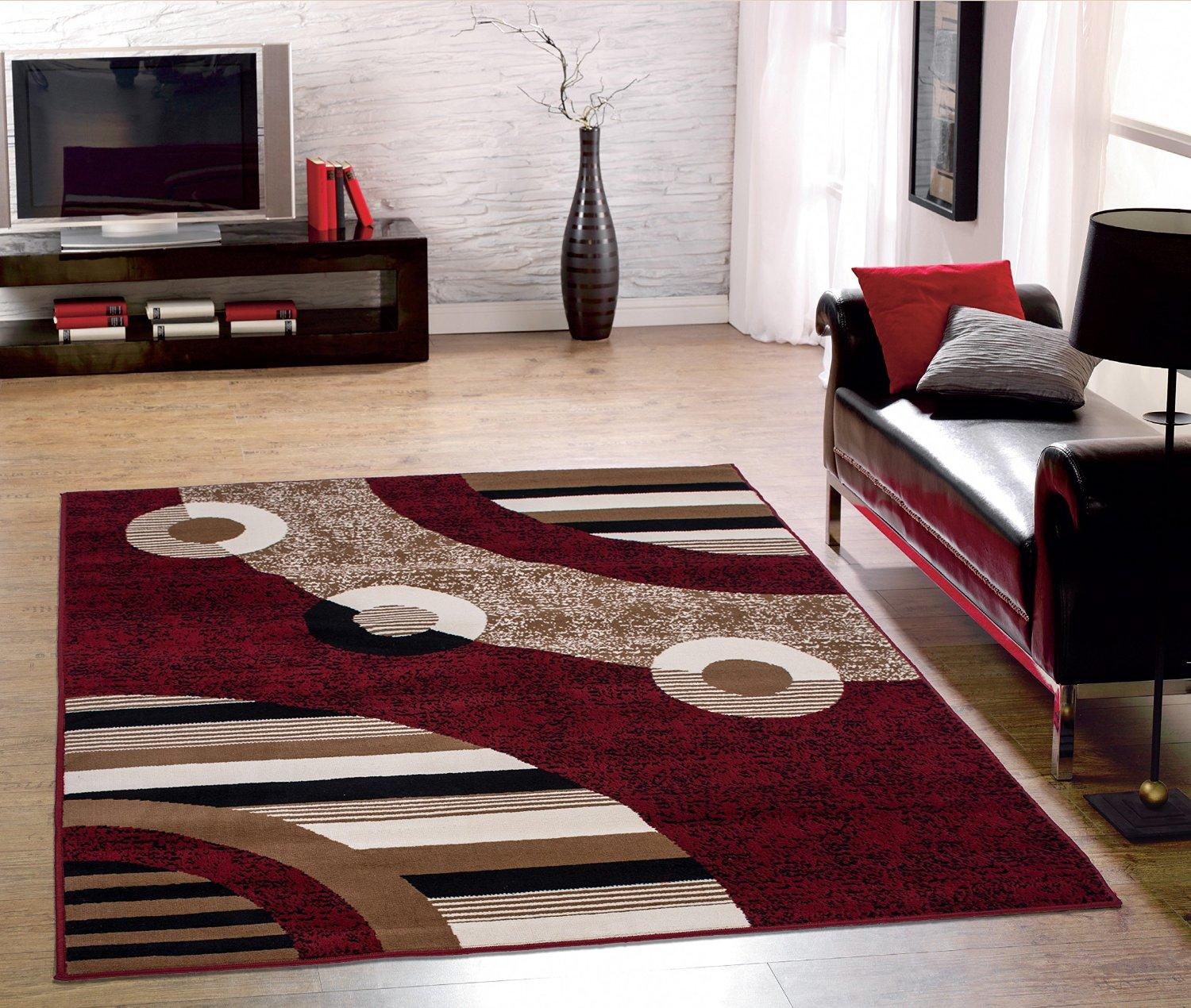 Bright-Life-Style-Ultra-Modern-Carpets-And-Rugs-13